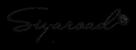 Yaroad Clothing Brand